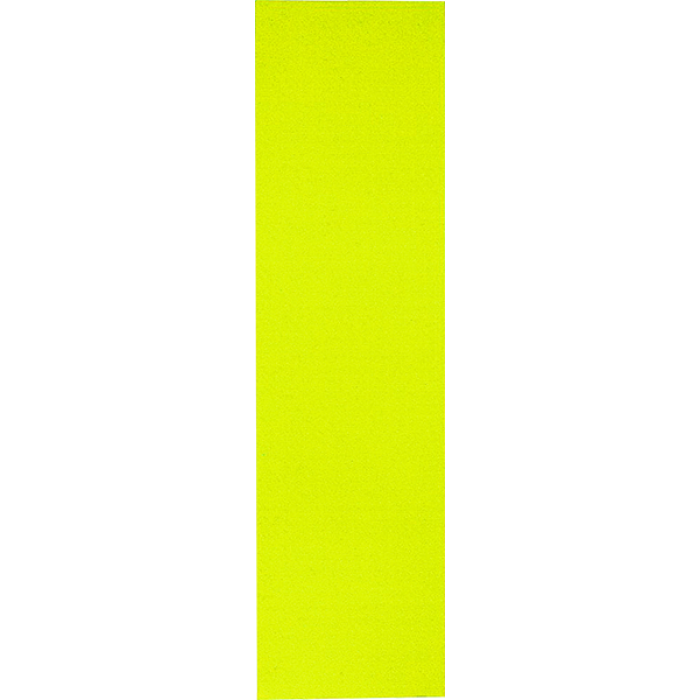 JESSUP SINGLE SHEET-NEON YELLOW