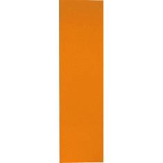 JESSUP SINGLE SHEET-AGENT ORANGE