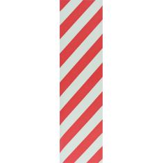 JESSUP SINGLE SHEET-RED ALERT