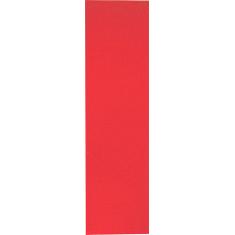 JESSUP SINGLE SHEET-PANIC RED