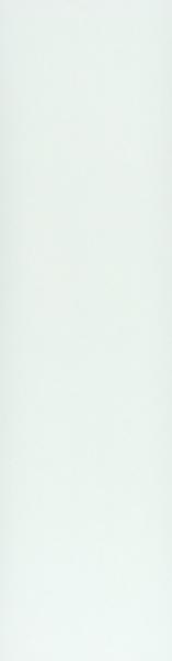 JESSUP SINGLE SHEET-SNOW WHITE