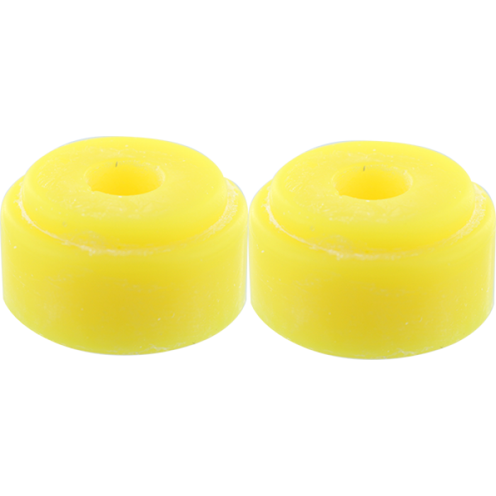 RIPTIDE WFB CHUBBY BUSHINGS 88a YELLOW