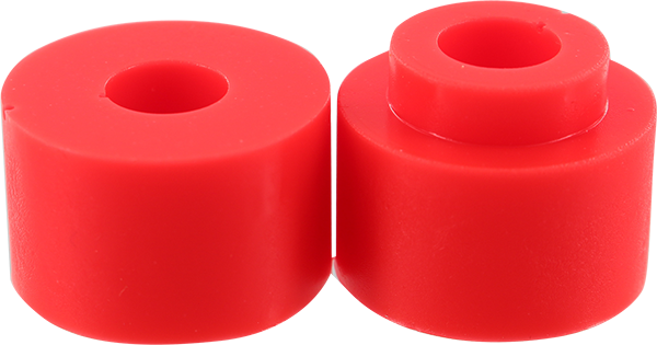 VENOM CALIBER PLUG+BARREL 90a RED BUSHING SET