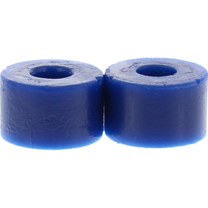 VENOM DOWNHILL-78a BLUE BUSHING SET