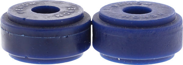 VENOM ELIMINATOR-78a BLUE BUSHING SET