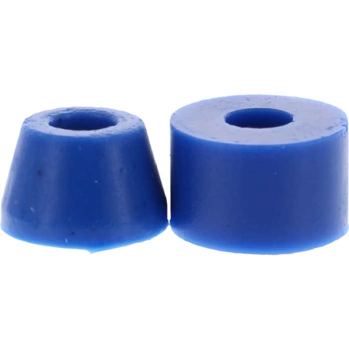 VENOM STANDARD-78a BLUE BUSHING SET
