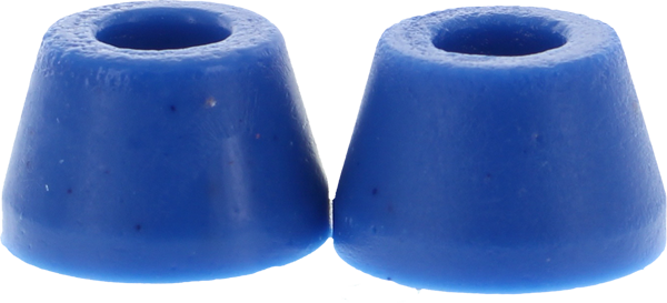 VENOM SUPER CARVE-78a BLUE BUSHING SET
