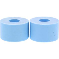 VENOM (SHR)DOWNHILLL-86a LT.BLUE BUSHING SET