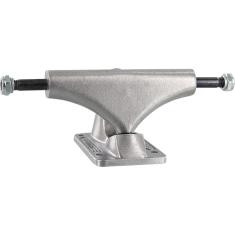 BULLET 110mm SILVER/SILVER TRUCK ppp