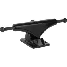 BULLET 130mm BLACK/BLACK TRUCK ppp
