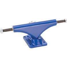 BULLET 140mm BLUE/BLUE TRUCK ppp