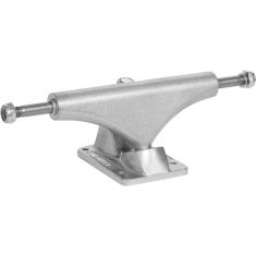 BULLET 150mm SILVER/SILVER TRUCK ppp