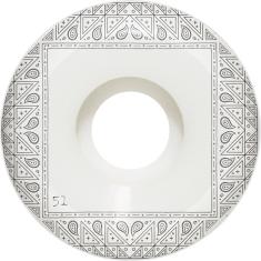CHOC BANDANA CONICAL 51mm