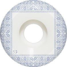 CHOC BANDANA CONICAL 53mm