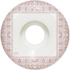 CHOC BANDANA CONICAL 55mm