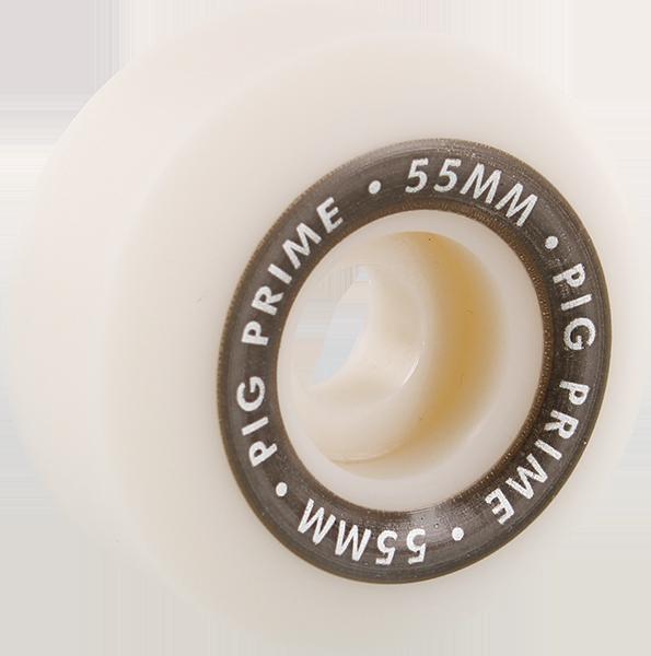 PIG PRIME 55mm