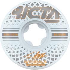 RICTA ASTA REFLECTIVE 52MM 101A