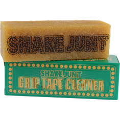 SHAKE JUNT GRIPTAPE CLEANER STICK