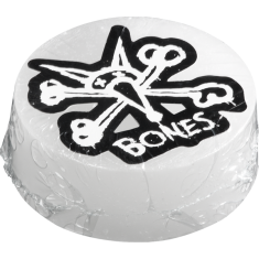 BONES WHEELS VATO RAT WAX