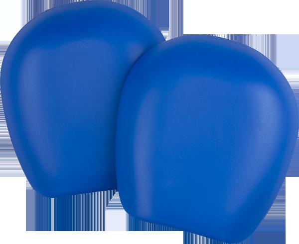187 PRO LOCK-IN RECAPS C1-BLUE