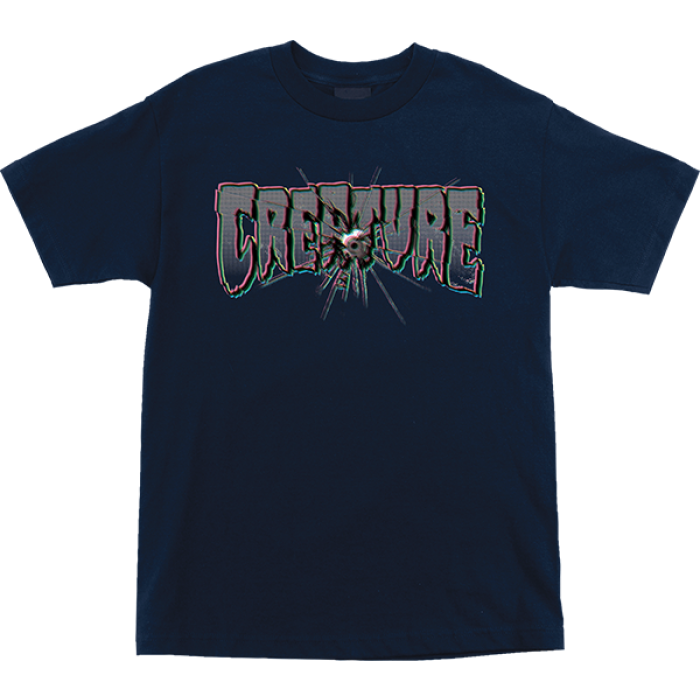 CREATURE PHANTASM SS S-NAVY