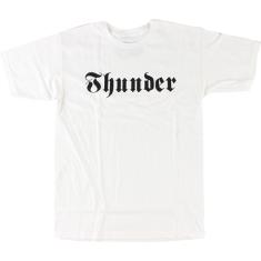 THUNDER EVIL SS S-WHT/BLK