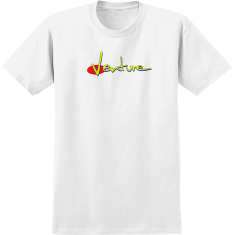 VENTURE 90S SS M-WHITE/RED