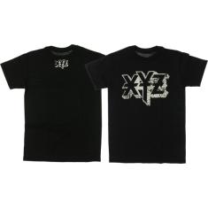 XYZ OZZY SS M-BLACK sale
