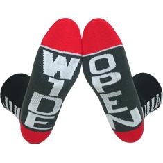 FUEL STD CREW VICTORY - WIDE/OPEN