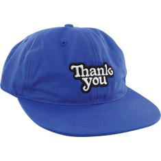 THANK YOU LOGO ADJ-BLUE