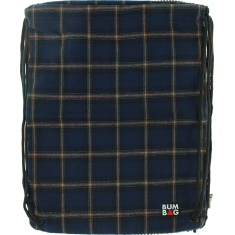 BUMBAG CINCH BACKPACK AFRIM NAVY
