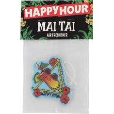 HAPPY HOUR AIR FRESHENER MAI TAI