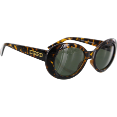HAPPY HR BEACH PARTY SUNGLASSES TORTIOSE BROWN