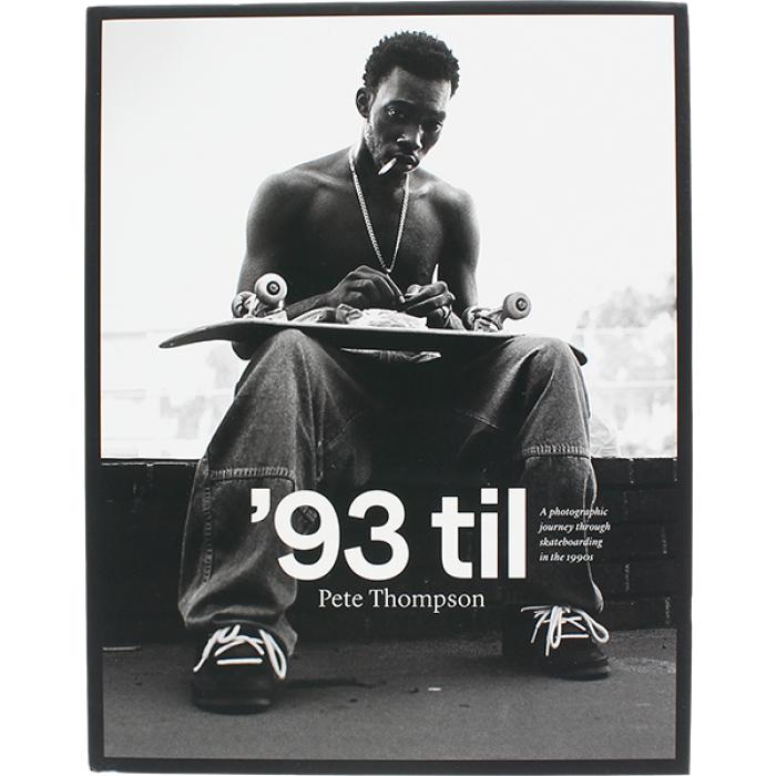 93 TIL BOOK