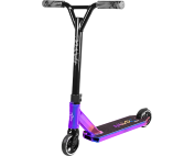 HAVOC MINI SCOOTER OILSLICK