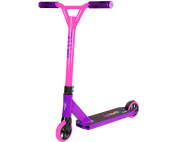 HAVOC MINI SCOOTER PINK/PURPLE