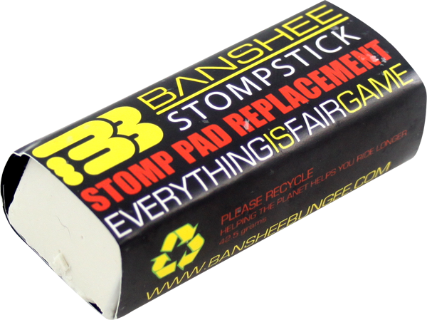 BANSHEE BUNGEE STOMP STICK sale