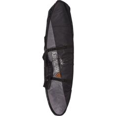 """KOMUNITY ARMOUR TRIPLE/QUAD BOARD BAG 7'-6"""""""
