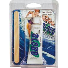 DING ALL BLOBB 1oz MINI TUBE flexible/waterproof