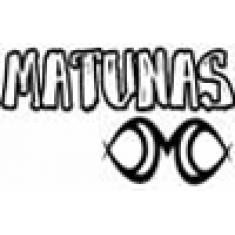 MATUNAS TROPICAL WAX -100 CASE