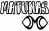 MATUNAS TROPICAL WAX -100 CASE