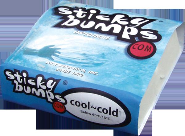 SB COOL/COLD SINGLE BAR
