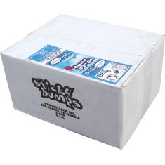 SB COOL/COLD CASE 84
