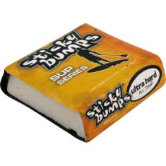 SB SUP WAX ULTRA HARD SINGLE BAR sale