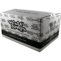SB SUP WAX ULTRA HARD CASE 84 sale