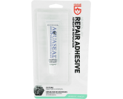 GEAR AID AQUASEAL+FD REPAIR ADHESIVE CLEAR .75oz