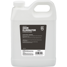 GEAR AID REVIVEX ODOR ELIMINATOR 1gal JUG