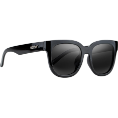 NECTAR BLOOM POLARIZED BLK/BLK