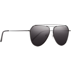 NECTAR ALPHA POLARIZED BLK/BLK