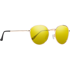 NECTAR BOHO POLARIZED GOLD/YEL
